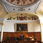 Colchester Town Hall 11.jpg 16
