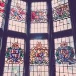 Samlesbury Hall 11.jpg 6