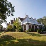 Chartridge Lodge 11.jpg 10