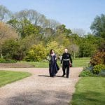 Michelham Priory & Gardens 12.jpg 6