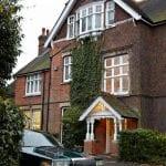Ripley Arts Centre 12.jpg 5