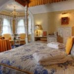 Best Western Abbots Barton Hotel 14.jpg 4