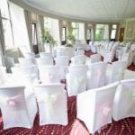 Chartridge Lodge 14.jpg 4