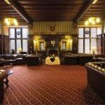 Friars Carse Hotel 15.jpg 5