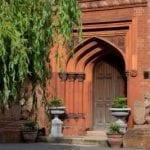 Holmewood Hall 15.jpg 14