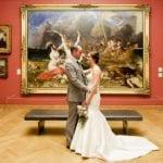 Manchester Art Gallery 15.jpg 5