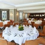 The Bull Hotel Sarova Bull Inn 03/05/18 21