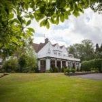 Chartridge Lodge 17.jpg 6
