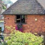 The Barn, Tunbridge Wells 17.jpg 8