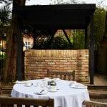 The Bull Hotel Sarova The Bull Inn Afternoon Tea 23/04/18 30