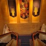 Longhirst Hall 2.jpg 3