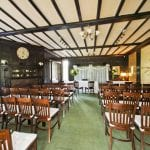 Yew Lodge Country House 2.jpg 3