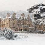 Dumbleton Hall Hotel 2.jpg 9