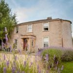 Cockliffe Country House Hotel 2.jpg 23