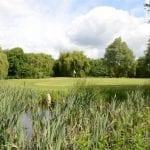 Beadlow Manor Golf & Country Club 2306a.jpg 1