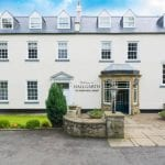 Hallgarth Manor 2486a.jpg 1