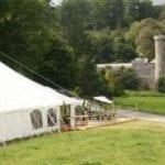 Caerhays Castle & Gardens 2493a.jpg 1