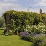 Goodnestone Park Gardens 2517a.jpg 1