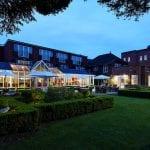 The Bull Hotel Sarova Bull Inn 03/05/18 29