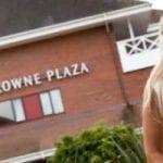 Crowne Plaza 2635a.jpg 1