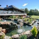 Bearwood Lakes Golf Club 2770a.jpg 7