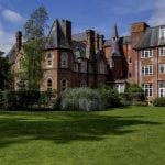 Best Western Abbots Barton Hotel 28.jpg 5
