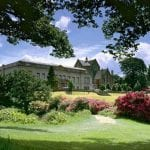 Shrigley Hall Hotel & Spa 2835a.jpg 1