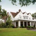 Chartridge Lodge 2860a.jpg 1