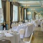 Best Western Abbots Barton Hotel 29.jpg 6