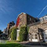 Grange Hotel 2912a.jpg 1