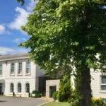 Manor of Groves 3.jpg 23
