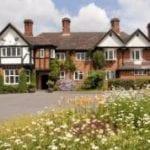 Yew Lodge Country House 3.jpg 4