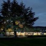 Sonning Golf Club 3.jpg 21