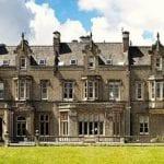 Shendish Manor 3027a.jpg 1
