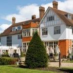 Greenwoods Hotel & Spa 3182a.jpg 1