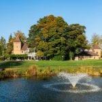 Badgemore Park Golf Club 3211a.jpg 1