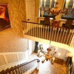 Ingleside House 3286a.jpg 1