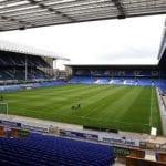 Everton Football Club 3311a.jpg 1