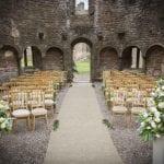 Ludlow Castle 3488a.jpg 1