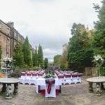 Crowne Plaza Edinburgh – Royal Terrace 3606a.jpg 1