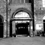 National Mining Museum Scotland 3611a.jpg 1