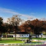 Hamilton Park Racecourse 3671a.jpg 1