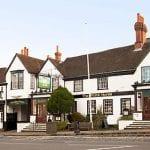 Mercure Dorking White Horse Hotel 3688a.jpg 1
