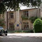 Stanton Manor 3748a.jpg 1