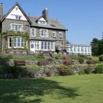 Sawrey Country House Hotel 3792a.jpg 1