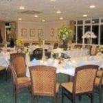 Maidenhead Golf Club 3794a.jpg 1