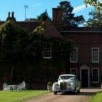 Flitwick Manor 3802a.jpg 1