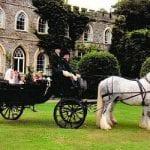 Hartland Abbey 4.jpg 3