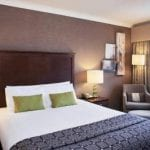 Mercure Exeter Southgate Hotel 4.jpg 3