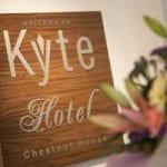 Kyte Hotel 4.jpg 6